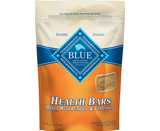 Blue Buffalo Health Bars treat