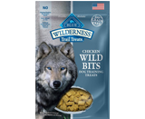 Blue Buffalo Wilderness treat