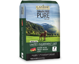 Canidae Pure dry