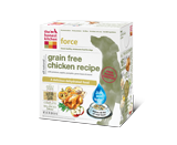 Honest Kitchen freeze-dried