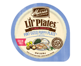 Merrick lil plates can