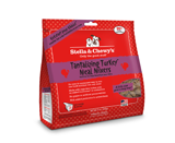 Stella and Chewy Meal Mixers freeze-dried